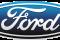 ЛКТ Ford