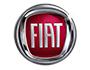 Логотип фиат